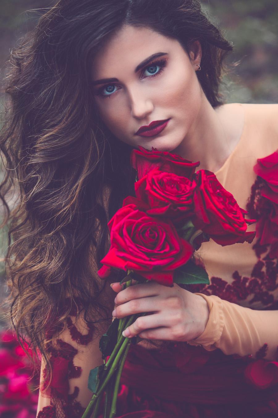 valentines_2019_00003.jpg