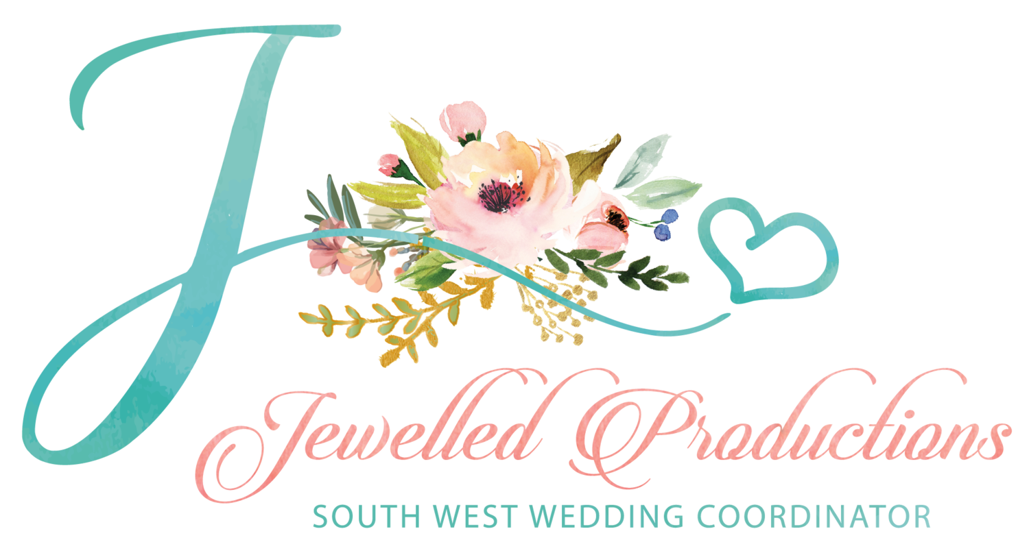 Jewelled Productions