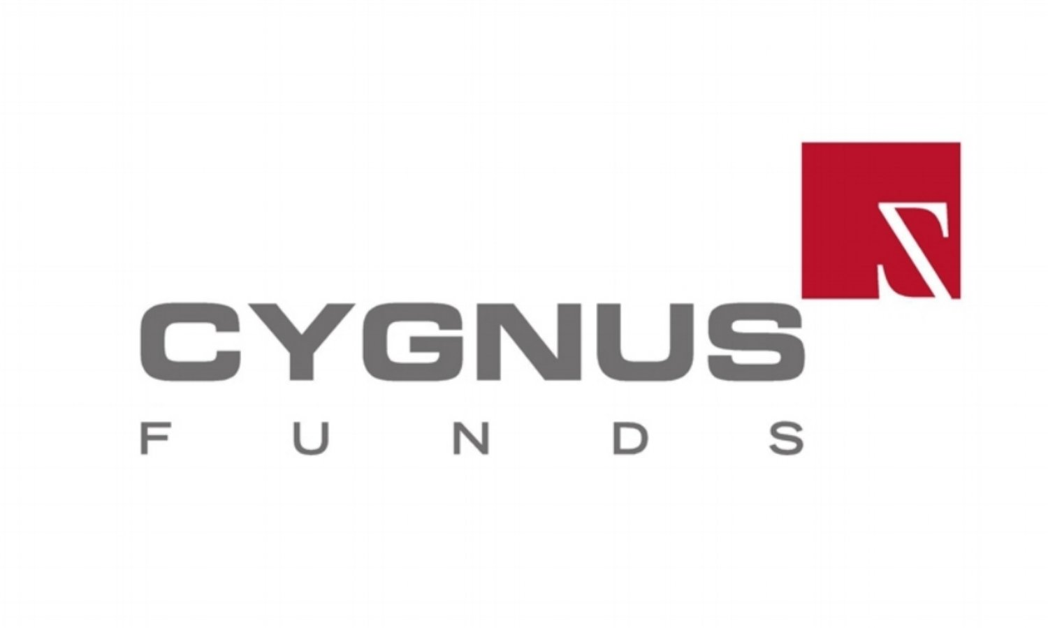 Cygnus Asset Management