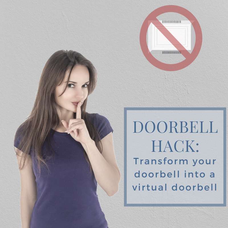 Doorbell Hack.png