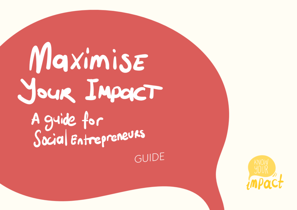 A guide for social entrepreneurs.png