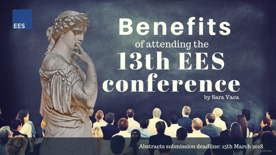 The benefits of attending the next EES conference-3.png