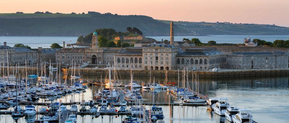 Royal William Yard High Quality .jpg