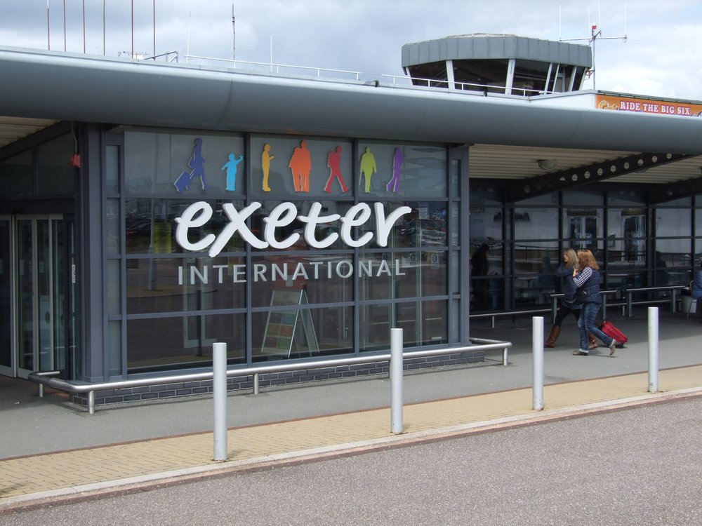 Exeter Airport.jpg