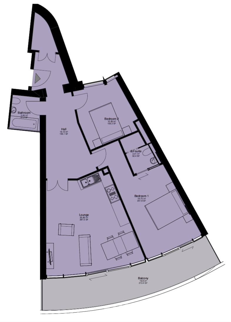 1620 - Apartment Type C.png