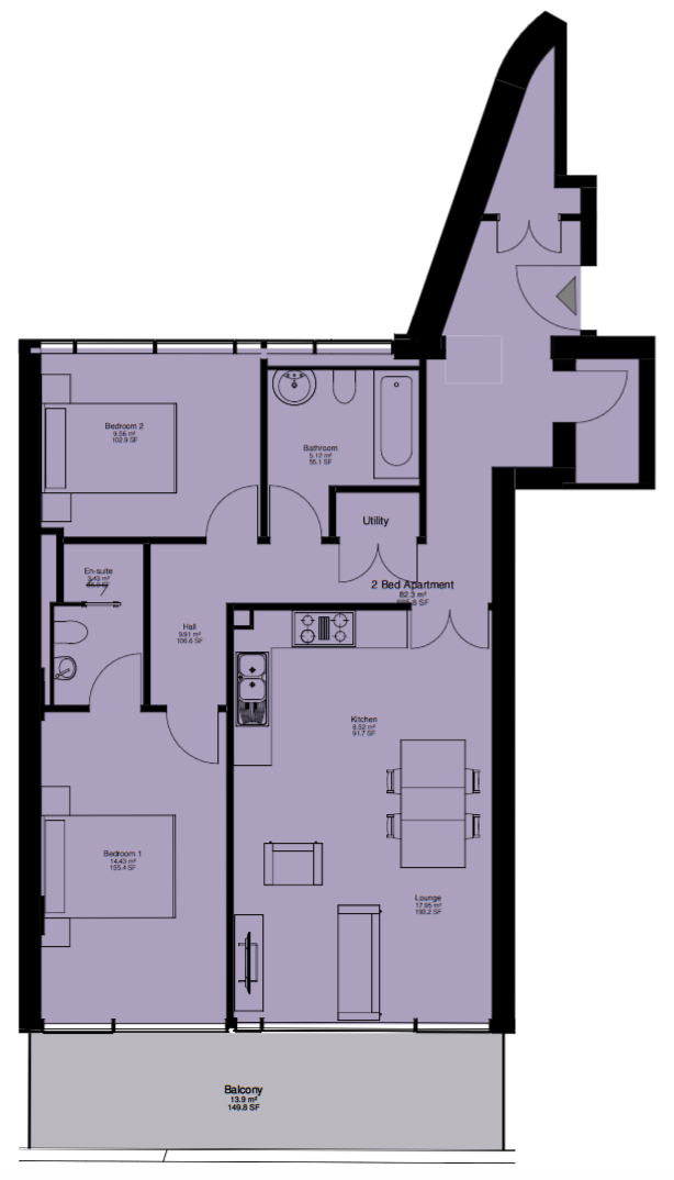 1620 - Apartment Type D.png
