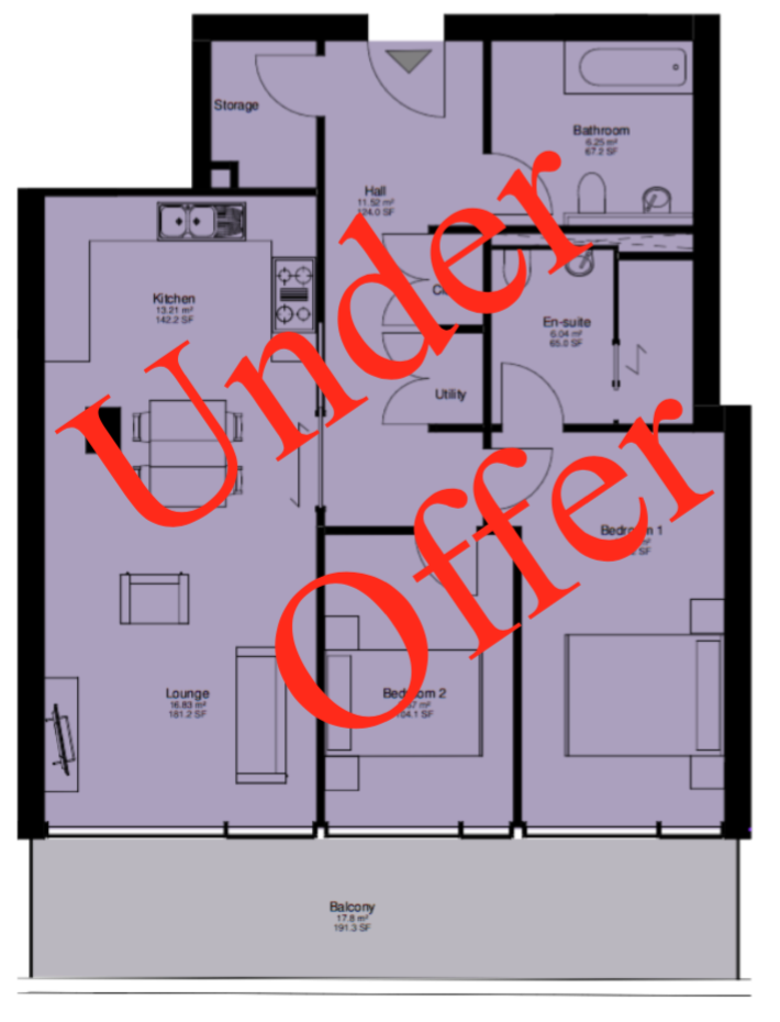 Small Type E Under Offer.png