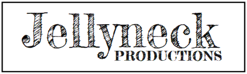 Jellyneck Productions