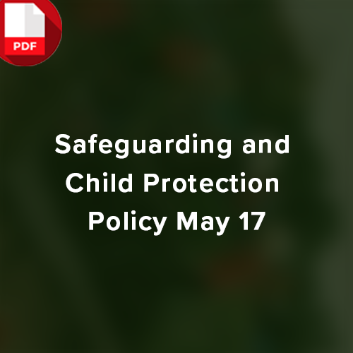 Safeguarding and Child Protection Policy May 17.png