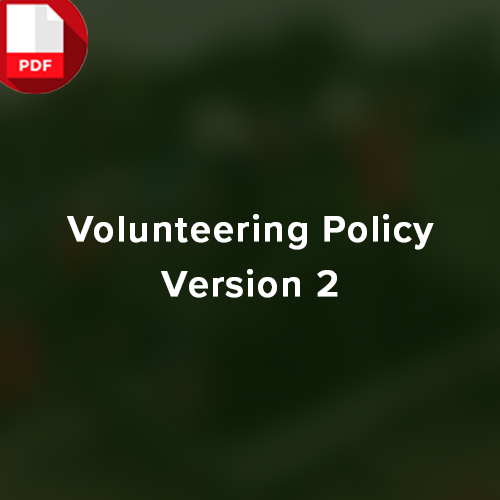 Volunteering Policy version 2 INC EDU.png