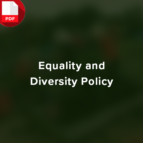 Equality-Diversity-Policy INC EDU.png