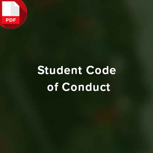 Student Code of Conduct .png