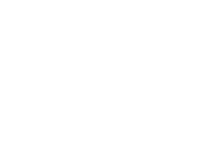 Rolling Letter