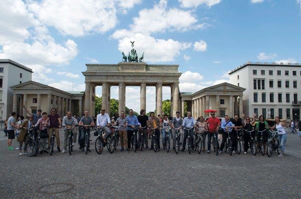 groep_fiets.jpg