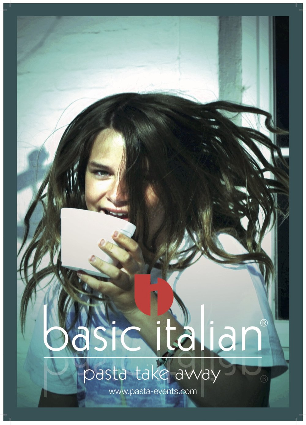 Basic Italian Logo 2015 kopie 2.jpg