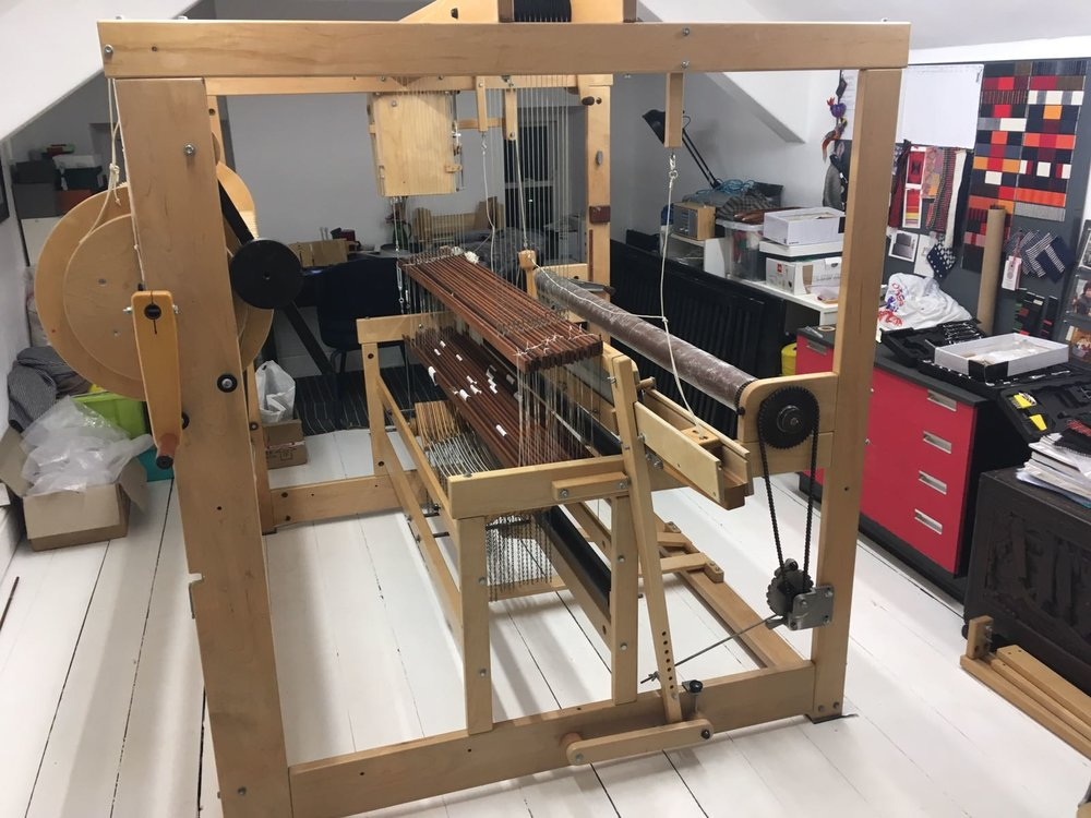 The loom.JPG