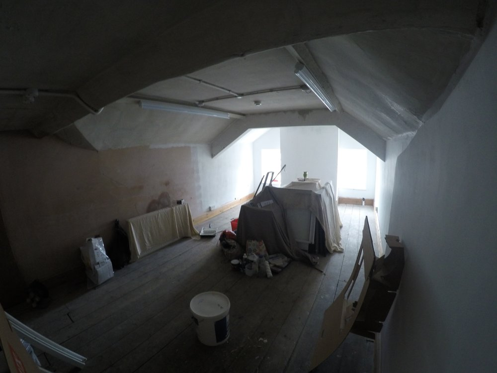 2.The attic mess.jpg