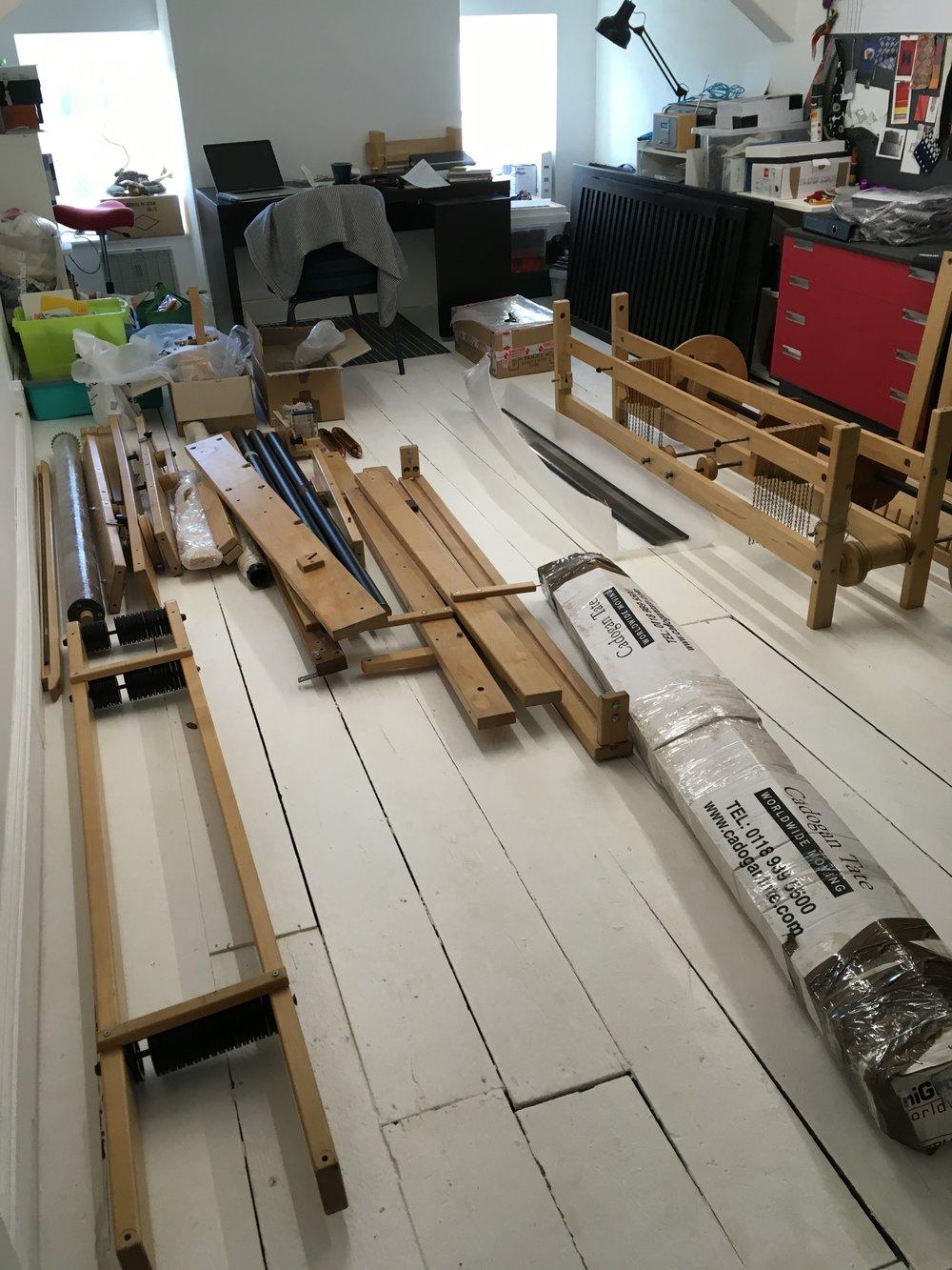 4.The Loom in parts.jpg