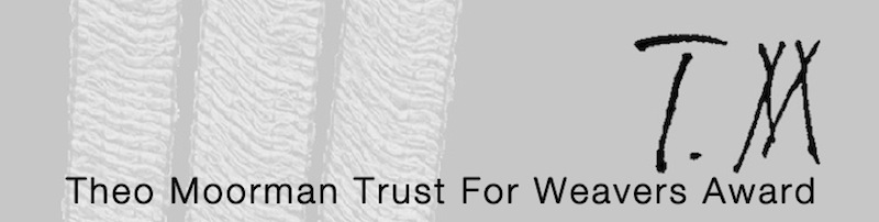 Theo_Moorman_Trust_For_Weavers_Award1.jpg
