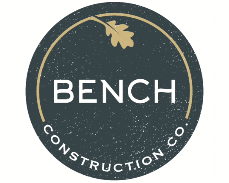 bench construction company