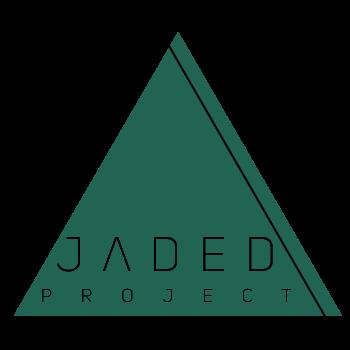 jaded logo v5.png