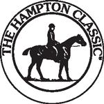 logo-hampton-classic.png