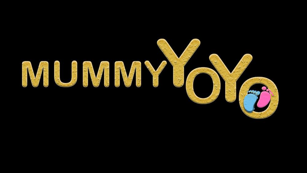 Mummy Yoyo
