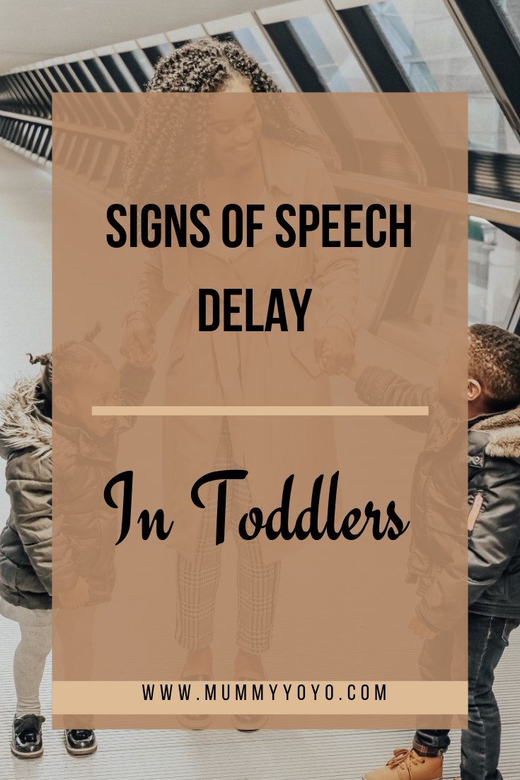 SIGNS OF SPEECH DELAY.png