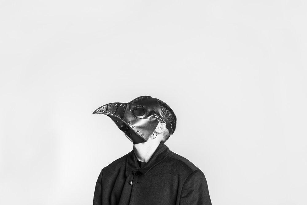 Ravenism 03
