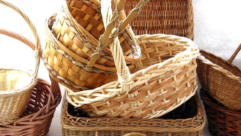 Dicks delicatessen specialty gift baskets staten island ny dicks delicatessen specialty gift baskets staten island ny negle Images