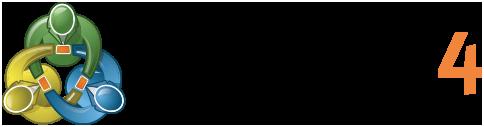 mt4 logo.png
