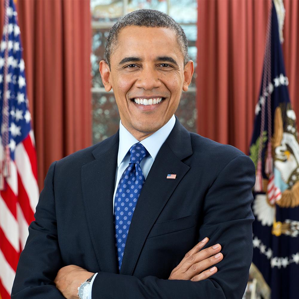 JFRGCIGYSZiC8vugtlHt_obama.jpg