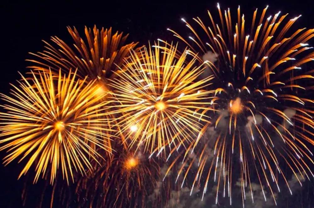 firework2.png