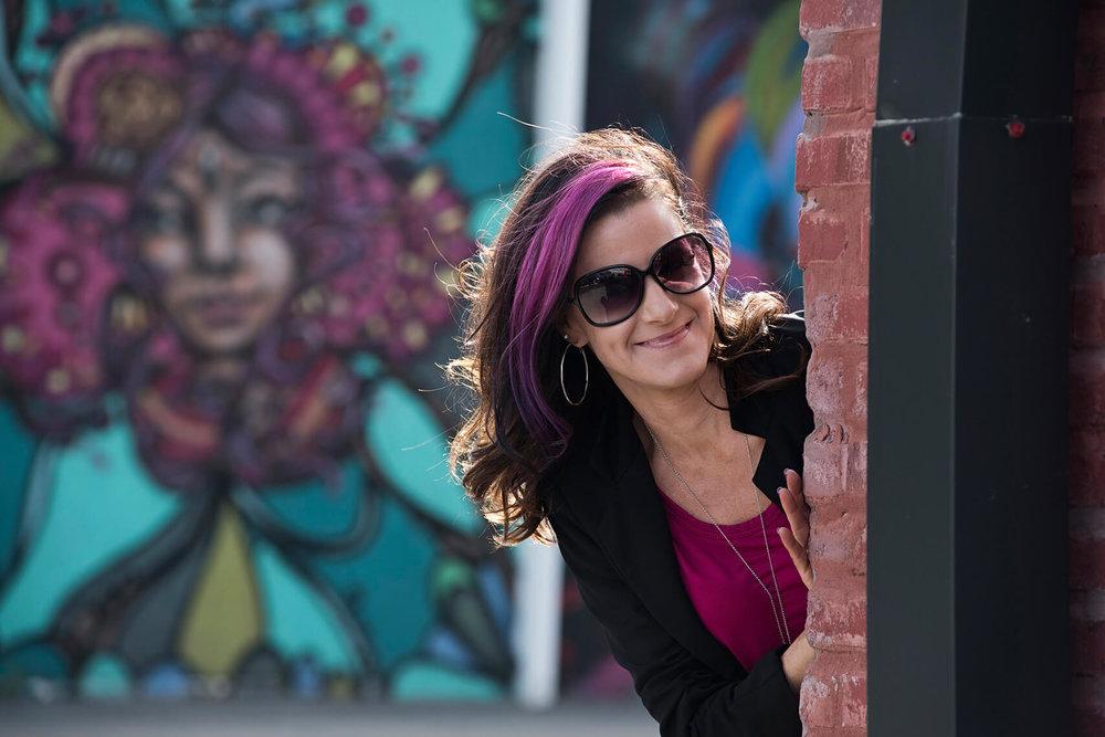 Julie Cortés   913.484.8350