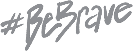 BeBraveGraphic.png