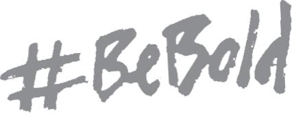 BeBoldGraphic.png