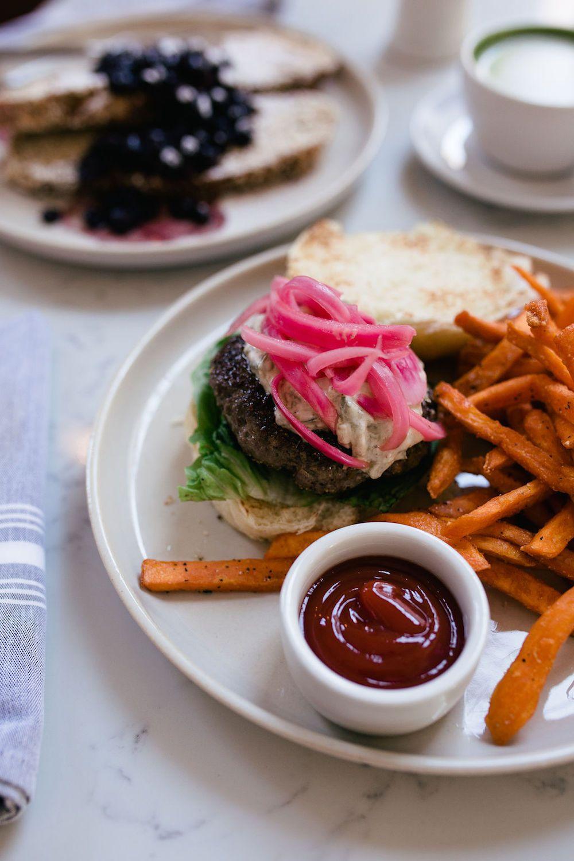 Basic-Kitchen_-Lamb-Burger_ExploreCharleston-1.jpg