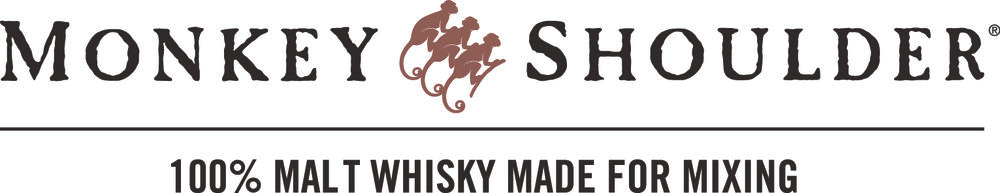 Monkey Shoulder Tagline Logo.jpg
