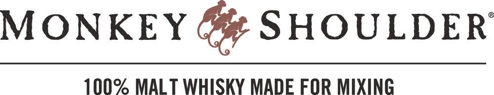 Monkey Shoulder Tagline Logo.jpg
