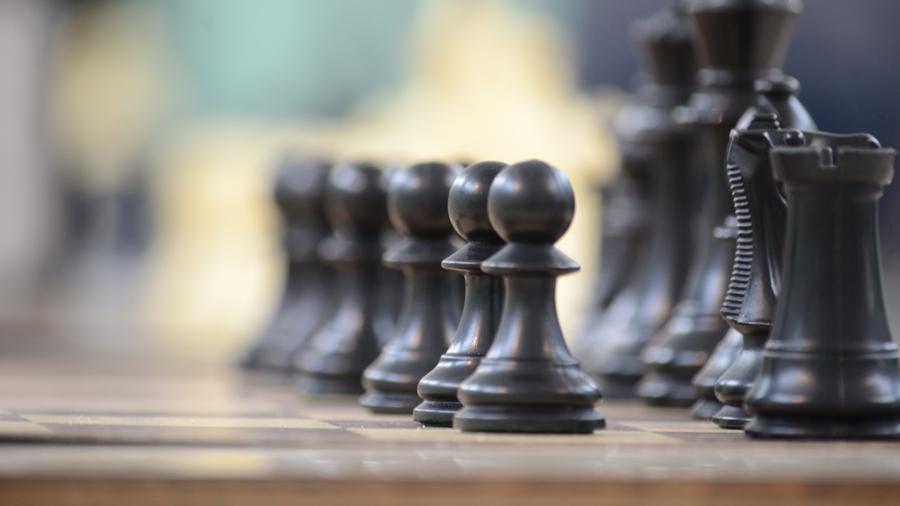 scacchi sfondo 2.JPG