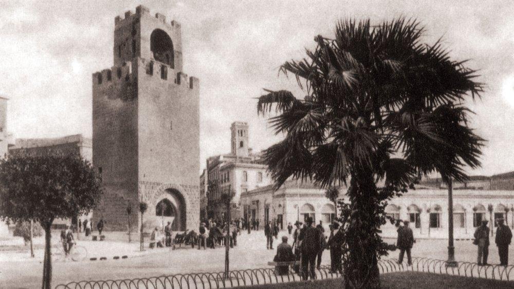 Oristano-50.jpg