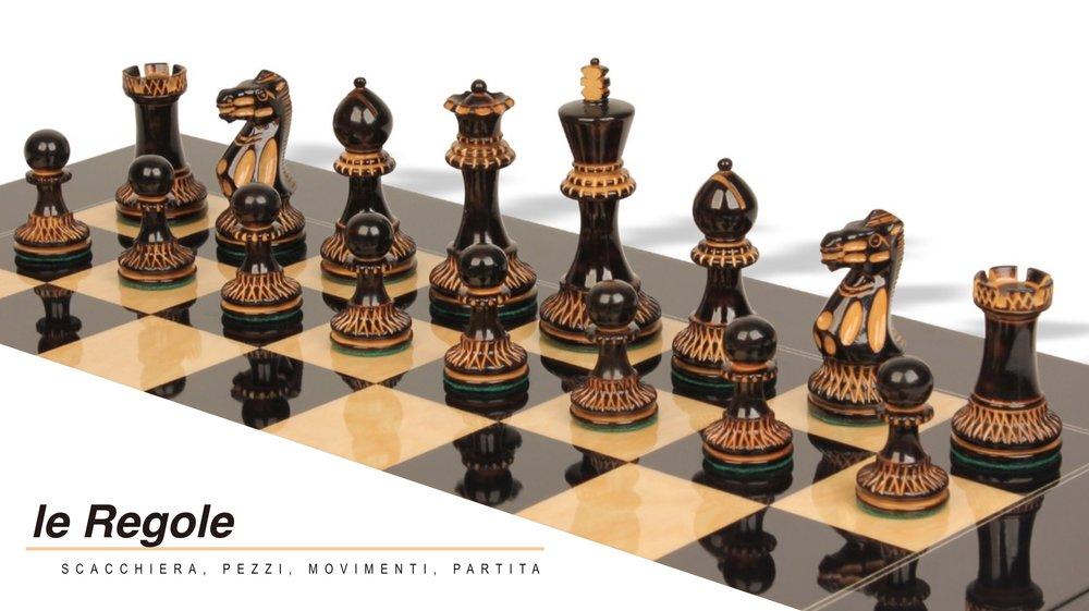 le regole scacchi.jpg