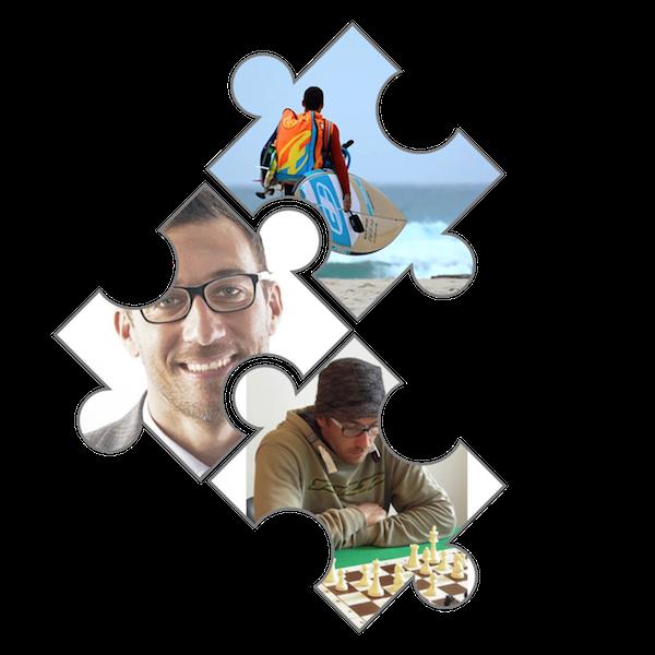 giordano scacchi.png