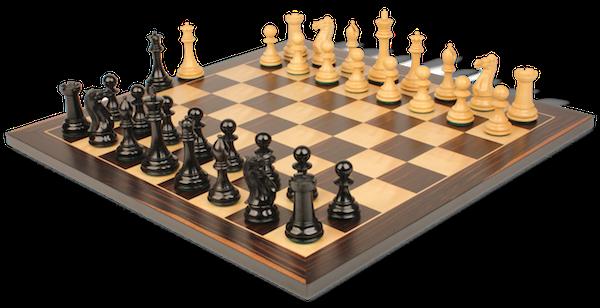 scacchi esclusivi 600.png