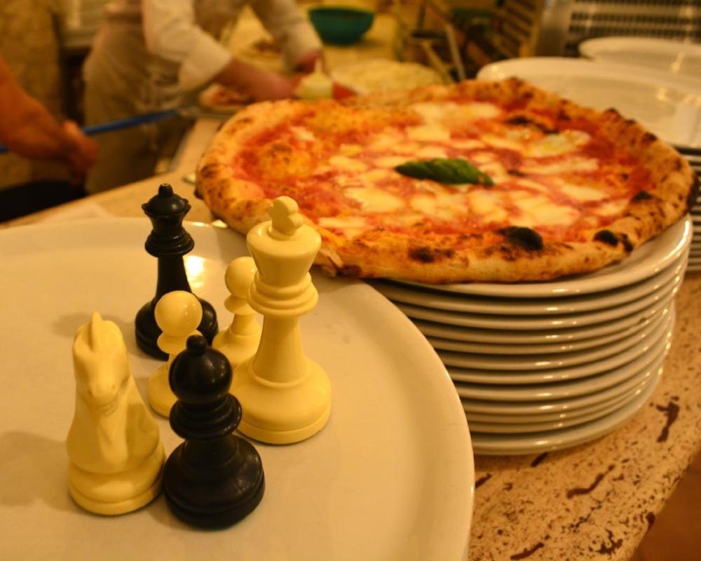 pizza scacchi 2.jpg