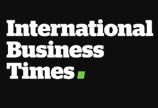 international business times.png