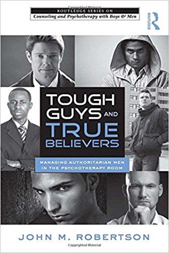 tough guys.jpg