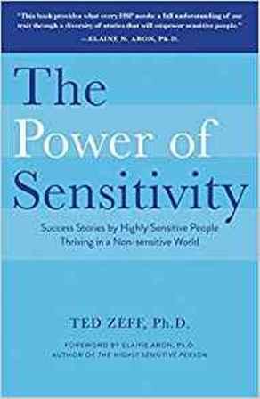 power of sensitivity.jpg