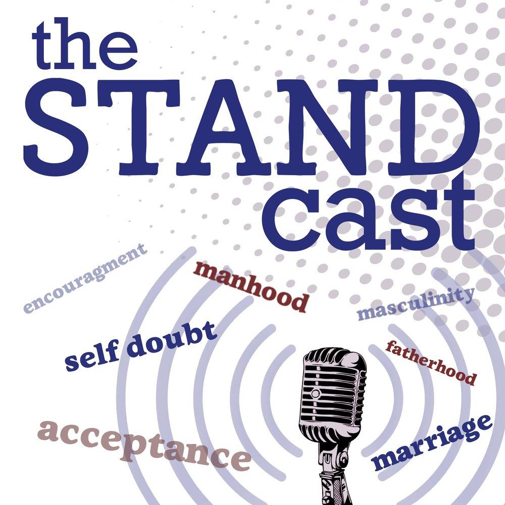 STANDcast_logo.jpg