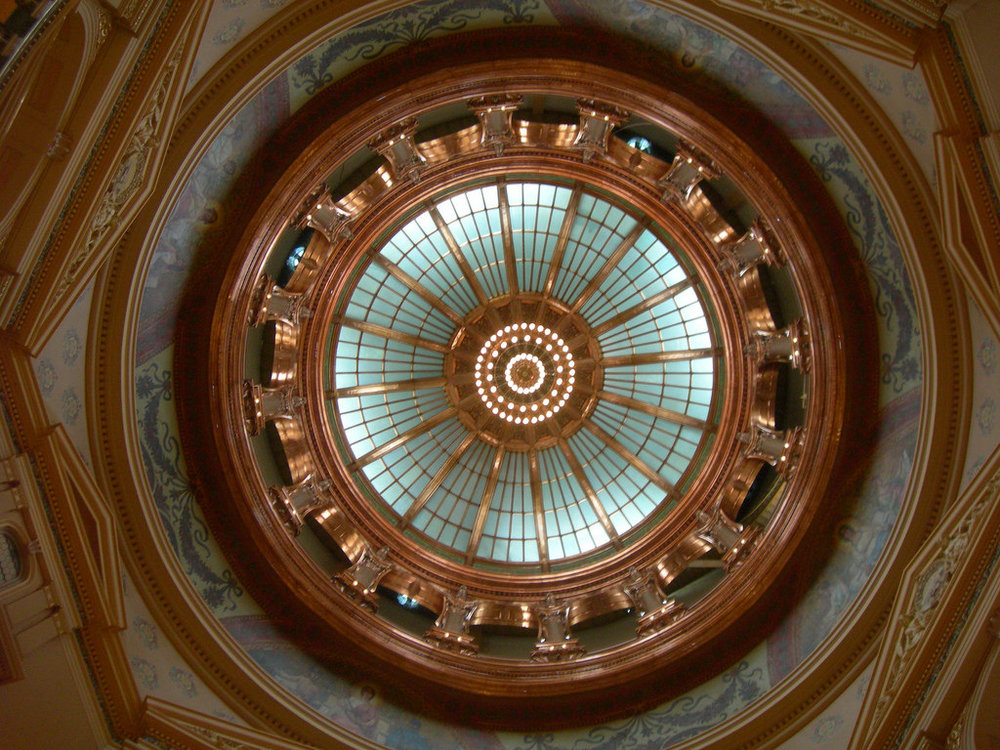 better dome.jpg